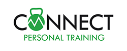 Connect Personal Training Logo